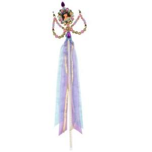 aladdin-jasmine-wand